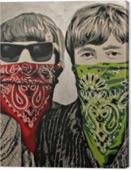 Banksy Premium prints