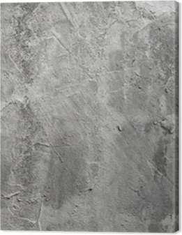 beton wall Premium prints