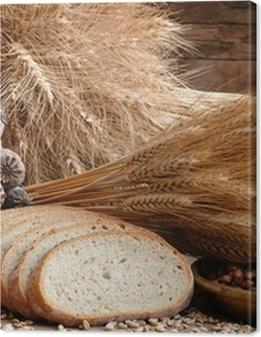 bread Premium prints