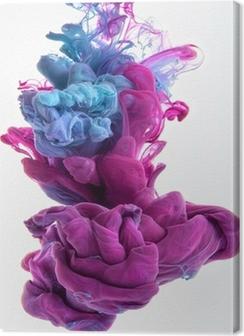 color dop Premium prints