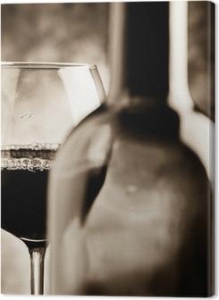 degustazione vino - wine tasting Premium prints