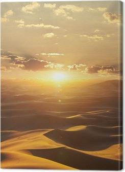 Desert Premium prints