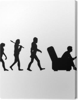 Evolution Gamer Premium prints