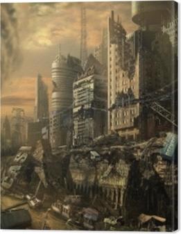 Fallout Premium prints