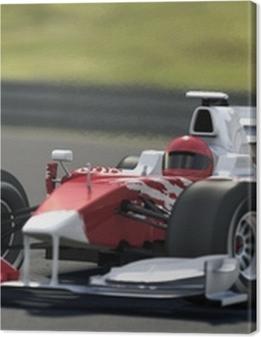 formula one race car Premium prints