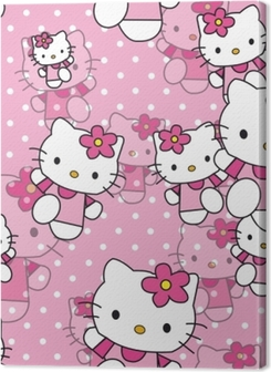 Hello Kitty Premium prints