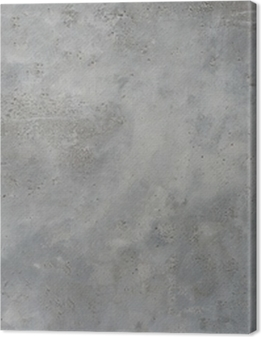 High resolution rough gray textured grunge concrete wall, Premium prints
