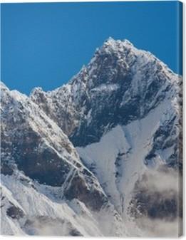 Himalaya mountains Premium prints