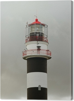 Lighthouse. Premium prints