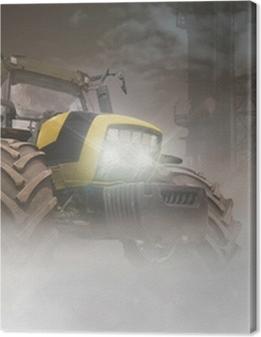 Pollution Premium prints