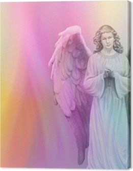 Rainbow Angel 88 Premium prints