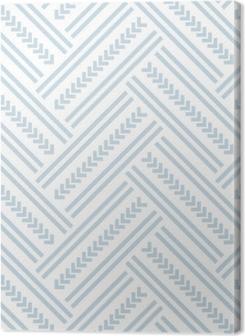 Seamless herringbone pattern. Premium prints