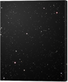 Starry night Premium prints