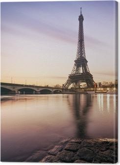 Tour Eiffel Paris France Premium prints