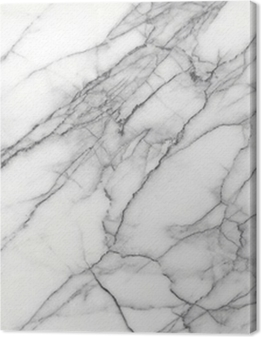 White Marble (High.Res.) Premium prints