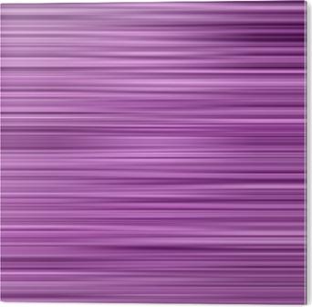 2327331a Lerretsbilde Lys rosa farge abstrakte striper mønster bakgrunn. • Pixers® -  Vi lever for forandring