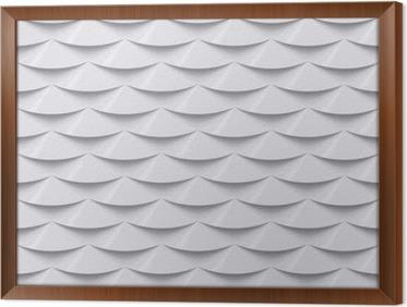 Carta da parati pannello di piastrelle texture senza soluzione di
