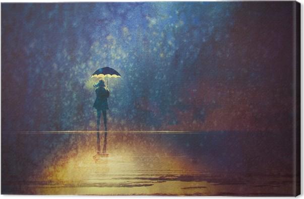 Illuminazione ombrello: sfondi : luce del sole luci notte