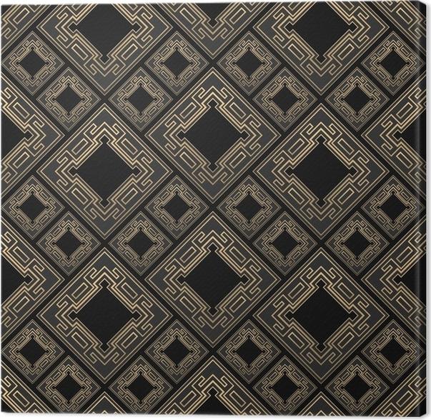Piastrelle nere fabulous un pavimento a piastrelle nere with piastrelle nere perfect prfrence - Piastrelle bagno nere ...