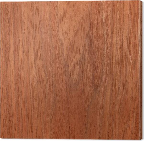 https://t1.pixers.pics/img-1fb6f67c/quadri-su-tela-struttura-di-legno-di-ciliegio-albero-di-sfondo.jpg?H4sIAAAAAAAAA3WOUW6EMAxErxMkwIbEmHCA_d0jIBSSLS2QKMm2q56-QVU_K8vyeKTxMzzPtDgLxp7ZRji2dd0tuG0vW5qiTdu3FcRdjdVU3F0gFuU_bTTRB9EoXTdK1kPXleZq-lpK8Fjih3jLOaQJIMk2bK9yrQyTwBwJeuwGwAGIiZSTZPue-jnsPp--0fjS2IbzUeNV1d8TjFjzBc9xO0T5xhdOFu_hUcE_rF8NJQW3O9AIWgEzoLqs-XanUStmVDOtkiUumuVgjFlGJ91olKLeDMaNtLaF8gNP3FhiKgEAAA==