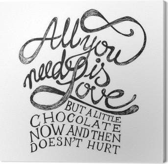 Disegni Tumblr Piccoli Amore