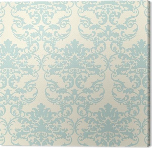 Tessuto Verde Texture Best Fresco Verde Gruppo Trimestre Grasso