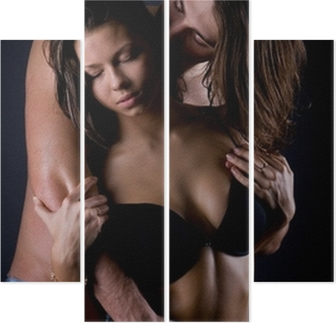Nudes erotic engaged insex, desi naked women fucking