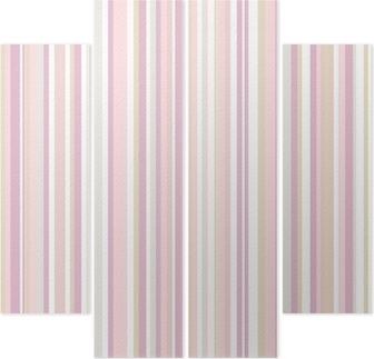 Carta Da Parati Sfondo Con Colorate Rosa Viola Bianco E Grigio A