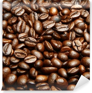 Samolepicí fototapeta Caffe