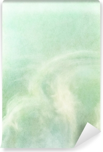 Selbstklebende Fototapete Ethereal Clouds
