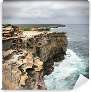 Australia - Royal National Park Self-Adhesive Wall Mural