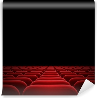 Movie Theater Wall Murals Pixers We Live To Change