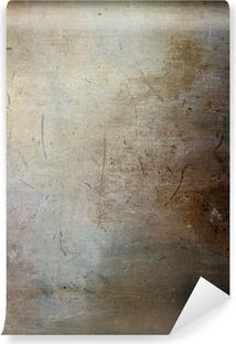 Rust baggrunde Selvklæbende fototapet