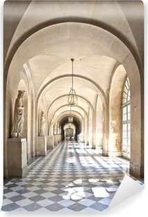 Versailles. Paris Selvklæbende fototapet