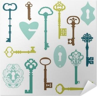 dating antikke nøgler ludwig tromme dating guide