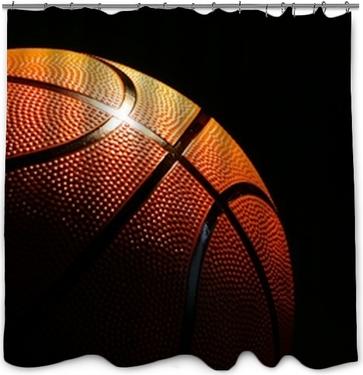 Basketball Throw Pillow O PixersR We Live To Change