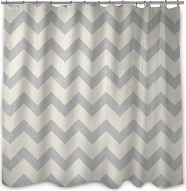 Vintage Shower Curtains - Personalize your interior • Pixers®