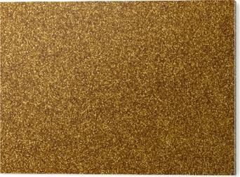Pareti Glitter Oro : Carta da parati glitter oro macro texture vicino sfondo. u2022 pixers
