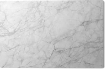 Carta da parati marmo bianco modellato texture di sfondo. marmi
