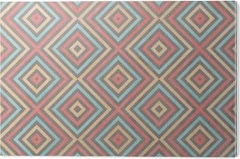 https://t1.pixers.pics/img-1fb6f67c/stampe-su-plexiglass-motivo-geometrico-nei-colori-corallo-blu-beige-e-grigio.jpg?H4sIAAAAAAAAA3WOW26DMBBFt2Mkw8z4CSwgv1kCAuOkbnhYNm2jrj5GUT-rGc1LunMufG15vHlwfjt8gjXM8-LhFpay5T75HH49Qy6tqvpyXRgiVv3-7ZNLe2S10rwmJbkhzTXZqv8Zi3Id04N9HEfMPUCWTQzP8q40l8GtGQRSC2hAT2KahBfGdt08xMU_cqhJ45MQm7jdOZ5R_flQiFyd_COFlRVDeyEd7DPeK_iH9p6hqOByBSIwCmypJc_jcLkSGWXJkBm0lxNpSWJ2o5CGnPRdOxshlbbUGtcU0AukIgAvMAEAAA==