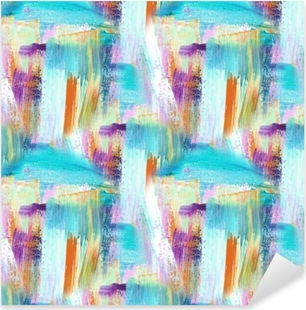 Abstract art Stickers • Pixers® - We live to change
