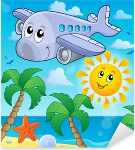 Vector - Cute Army Jet | Clipart Panda - Free Clipart Images