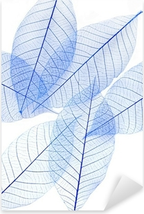 Pixerstick Sticker Leaves