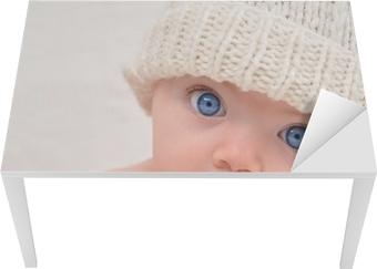 0bcfb10d2f08 Tableau sur toile Mère et enfant • Pixers® - Nous vivons pour changer