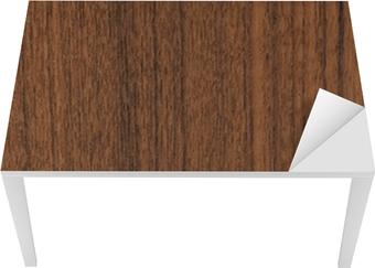 Papier peint bois foncé u2022 pixers® nous vivons pour changer