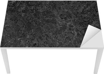 Papier peint texture de marbre noir haute résolution u2022 pixers