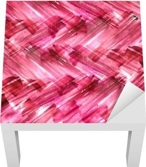 rouge bordeaux peinture latest inou canap rond articles with canape places rouge bordeaux tag. Black Bedroom Furniture Sets. Home Design Ideas