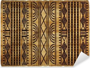 stickers moquette pixers nous vivons pour changer. Black Bedroom Furniture Sets. Home Design Ideas