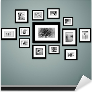 stickers peinture sur mur pixers nous vivons pour changer. Black Bedroom Furniture Sets. Home Design Ideas