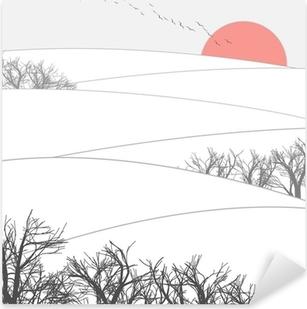 Stickers Japonais • Pixers® - Nous vivons pour changer